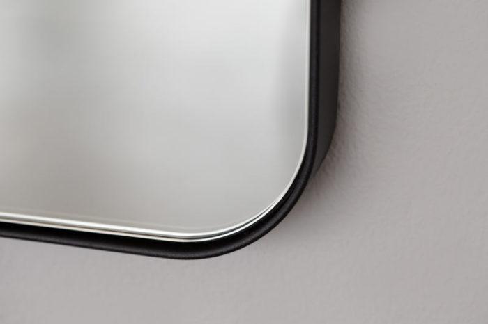 frame detail_black_DGL-15