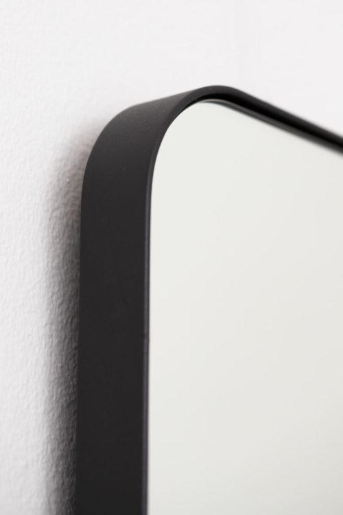 frame detail_black_DGL-18