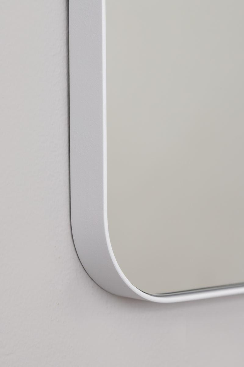 frame detail_white_DGL-17